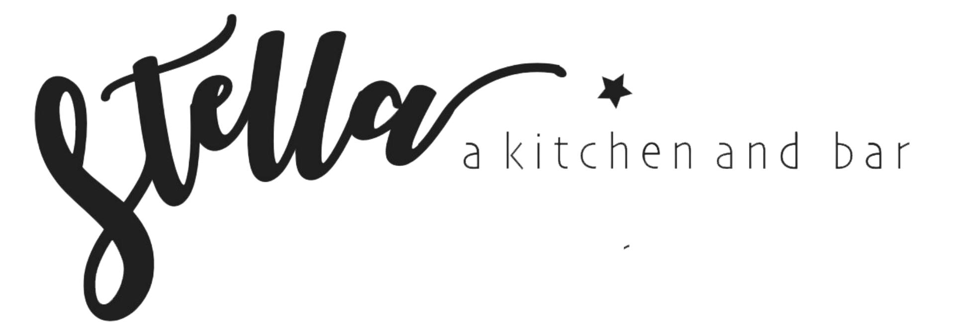 Stella: A Kitchen and Bar